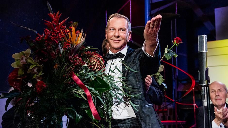 Kurt Aeschbacher: TV-Moderator gelangt an den Presserat
