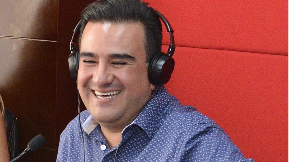 Mexiko: TV- und Radiojournalist im Auto erschossen