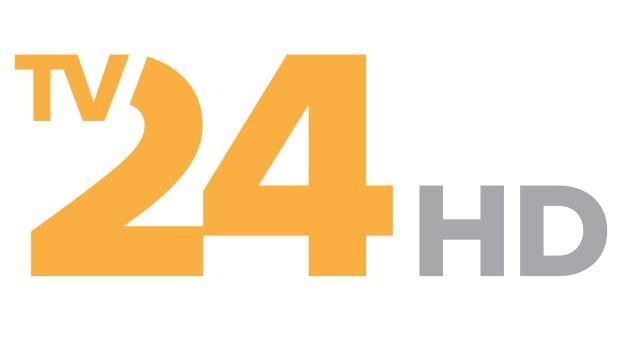 AZ Medien: TV24 startet am 12. Mai 2014