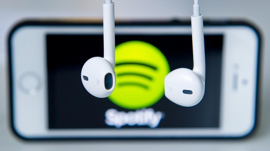 Suisa: Über 130 Millionen für Urheber von Musik