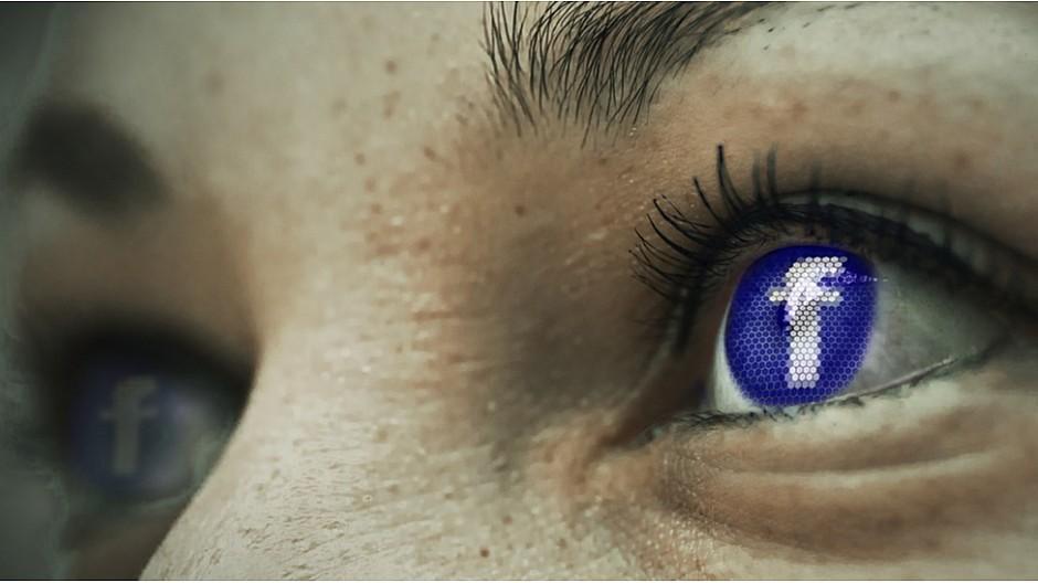 Facebook: Über sechs Milliarden Dollar Quartalsgewinn