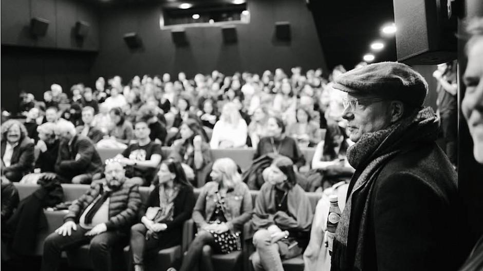 Creative Week 2020: Über das Potenzial der Kreativen