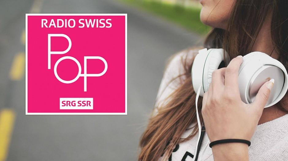 SRG: Übergabe von Radio Swiss Pop verzögert sich