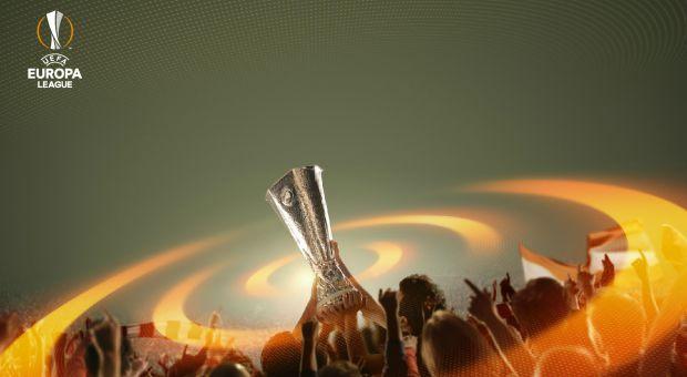 """Uefa: Neuer Auftritt für die """"Europa League"""""""