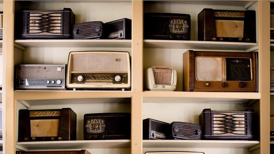 Radioempfang: UKW-Ende soll bereits 2022 kommen