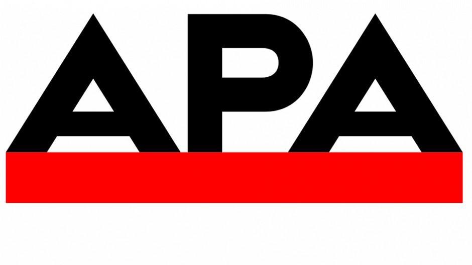 APA: Umsatzplus und stabiles Ergebnis im 2017