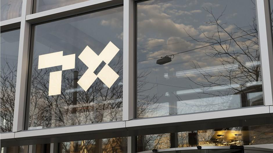 TX Group: Umsatzrückgang von 20 Prozent erwartet