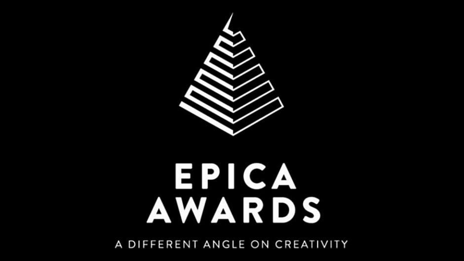 Epica Awards: Und noch je viermal Silber und Bronze