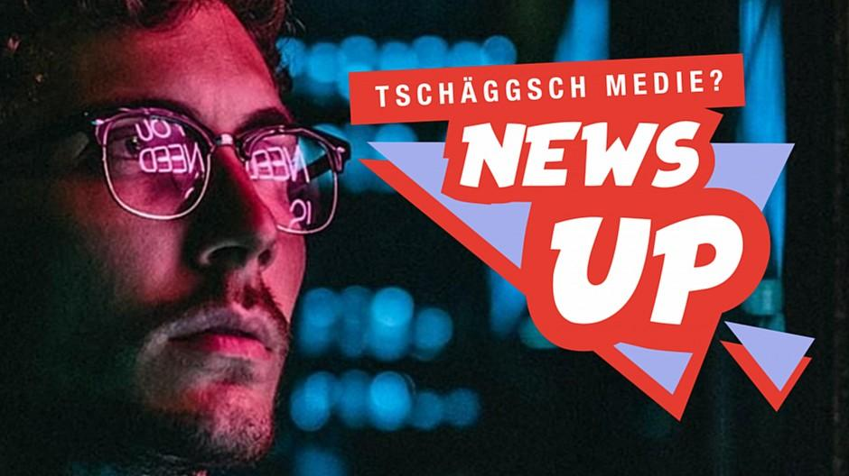 Medienkompetenz bei Schülern: Uni Zürich stellt aktuelles Schulmaterial her