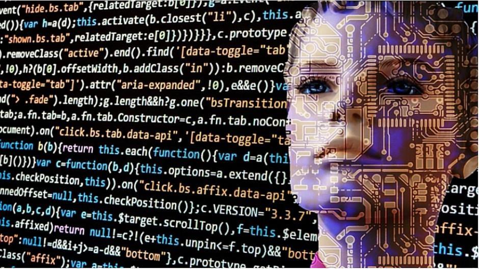 Studie: Unternehmen setzen auf automatisiertes Marketing
