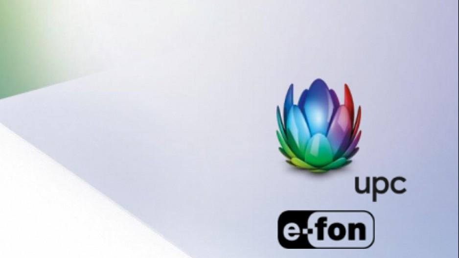 Telekommunikation Upc Ubernimmt Internettelefonie Anbieter E Fon
