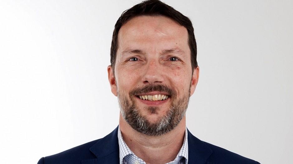 LeShop.ch: Urs Schumacher wird neuer Chef