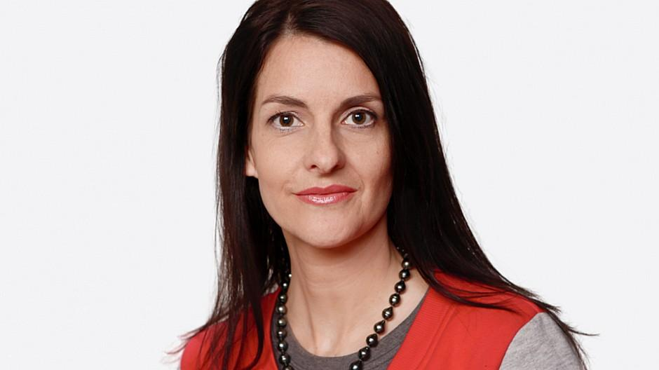 Tamedia: Ursula Schubiger wird Social-Media-Chefin