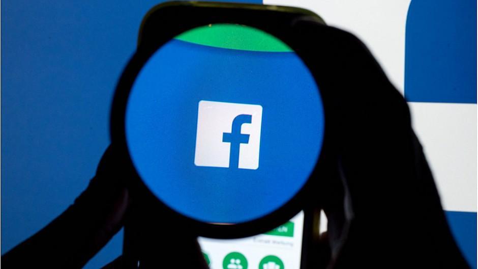 Facebook: Netzwerk überprüft Umgang mit Gewalt-Videos nach Mord