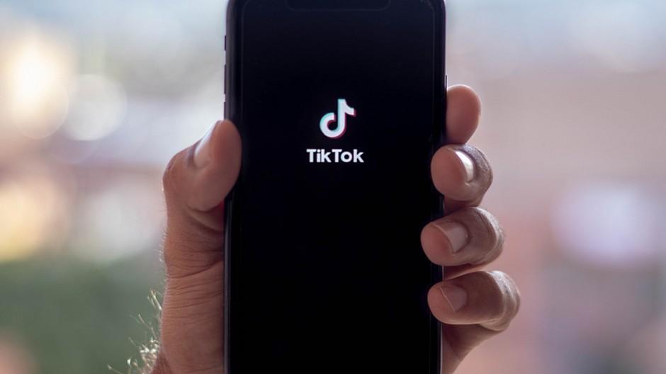 TikTok: User werden über Video-Verbannung aufgeklärt