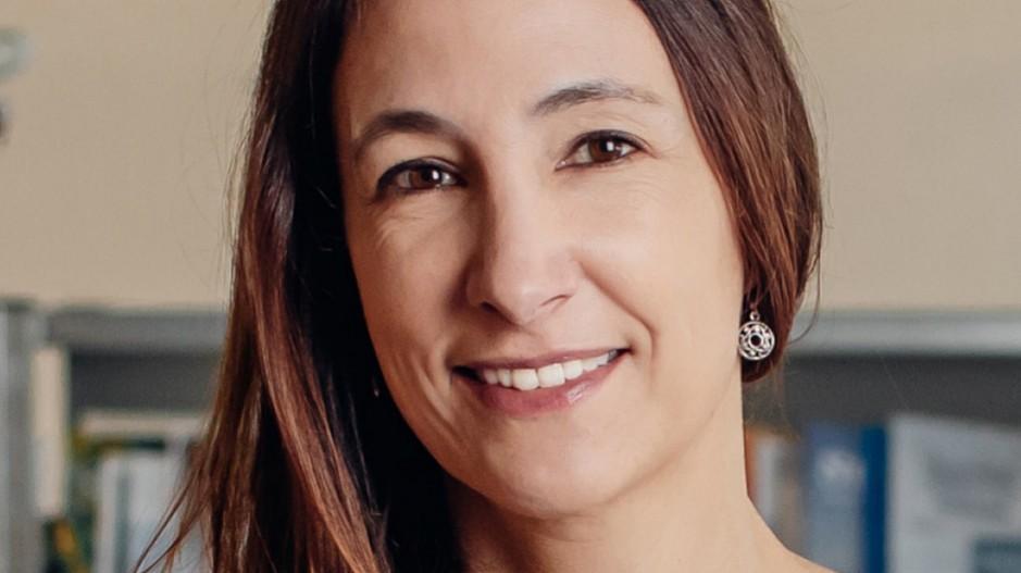 Travelnews: Vanessa Bay präsidiert den Verwaltungsrat