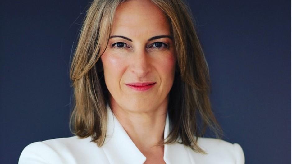 Vay Communications: Vanessa Erhard Blattmann gründet Beratung