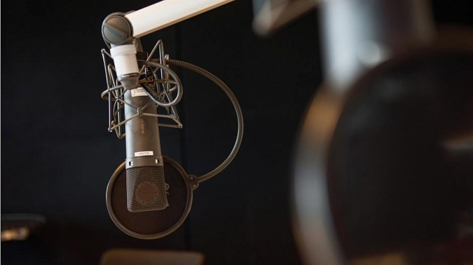Sparprogramm der SRG: Verein will Radiostudio in Bern behalten