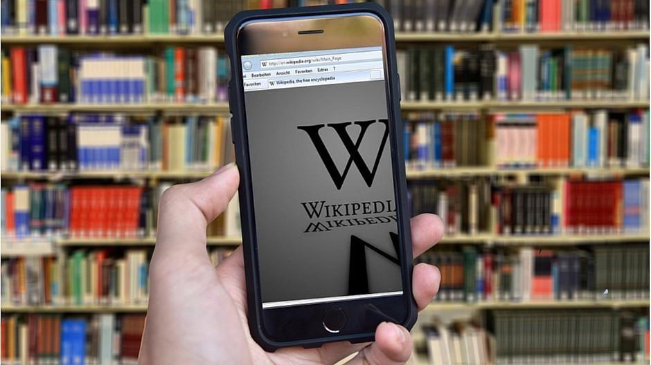 Wikipedia in der Türkei: Verfassungsgericht will Sperrung aufheben