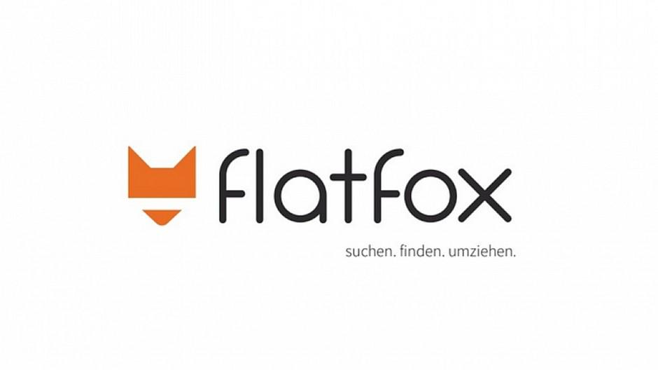 Ringier Digital Ventures: Verlag investiert in Start-up Flatfox