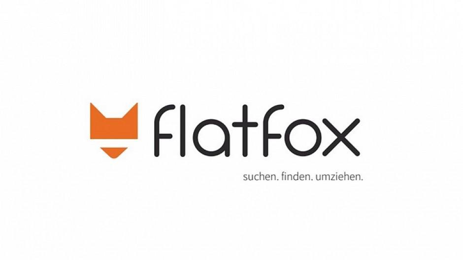 Ringier Digital Ventures: Verlag investiert in Start-up Flatfox