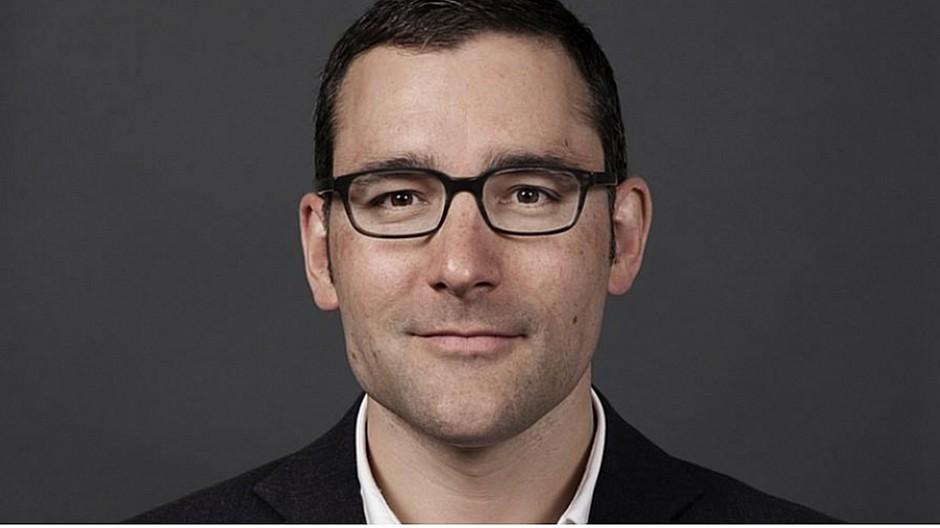 NZZ-Mediengruppe: Verlagschef Steven Neubauer geht