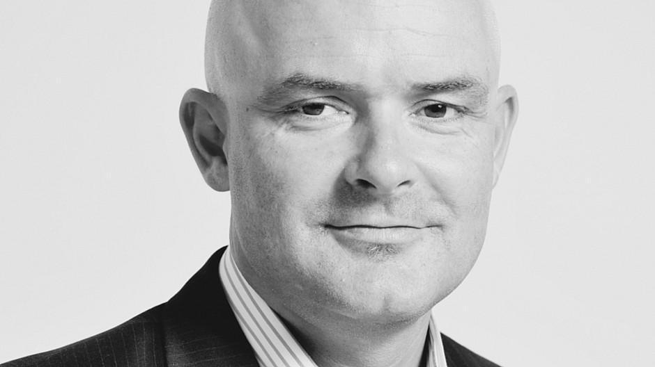 Schweizer Monat: Verlagsleiter Andy Fischer geht wieder