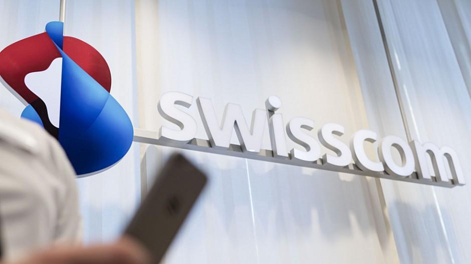 Verzicht auf Print- und TV-Werbung: Verleger bedauern den Entscheid der Swisscom