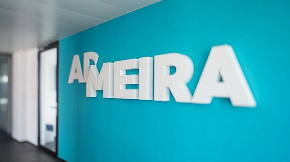 SRG: Verleger fordern Austritt aus Admeira