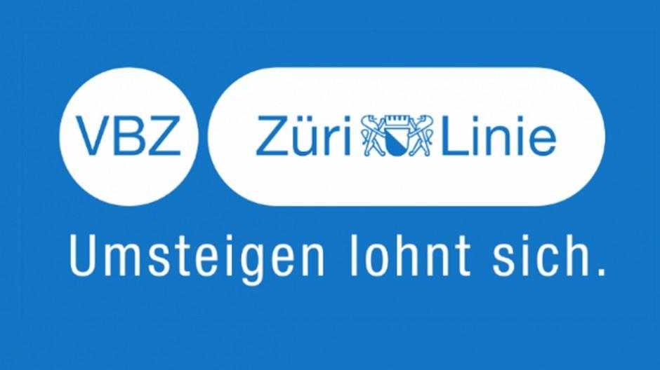 Verkehrsbetriebe Zürich: Vermarkterin sucht Werbeagentur