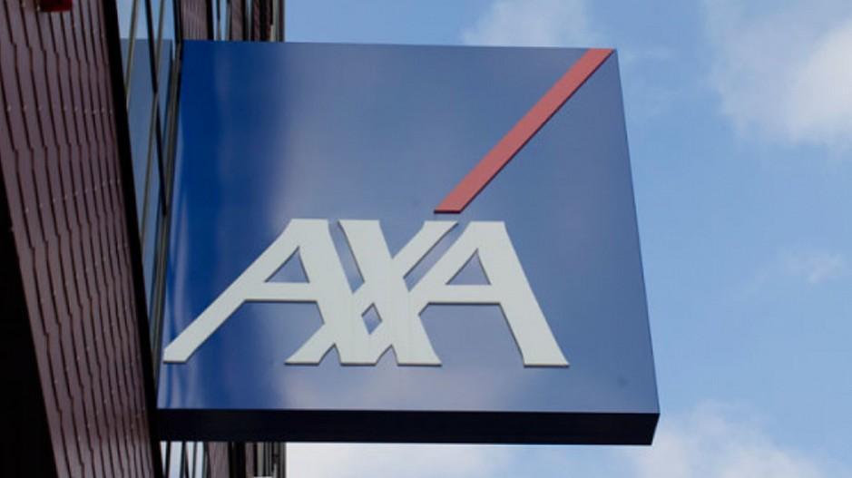 Axa: Versicherer gibt Zusatz Winterthur auf