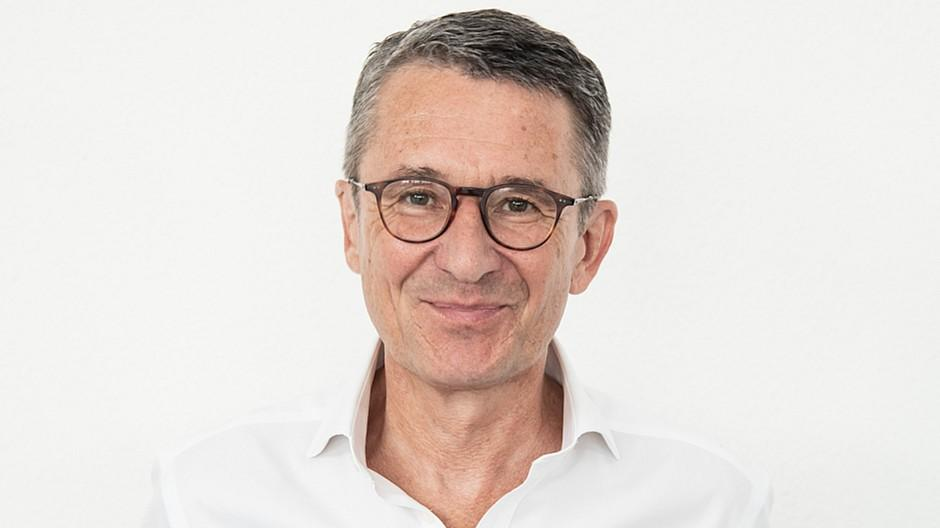 RedAct Kommunikation: «Via»-Chefredaktor Gaston Haas neu an Bord