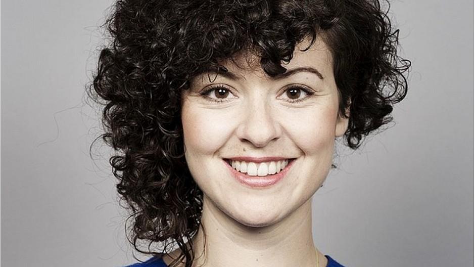 NZZ: Videochefin Sara Maria Manzo geht