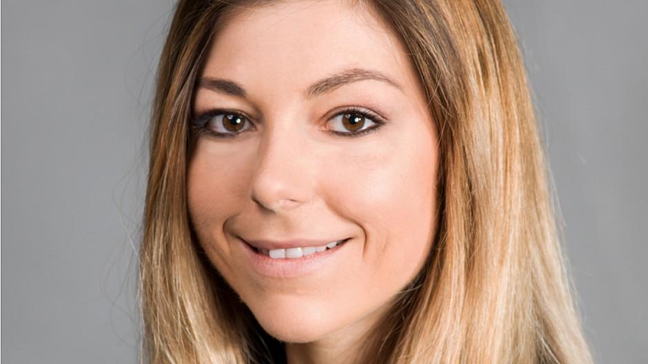 AZ Medien: Videojournalistin Nicole Fritschi verlässt TeleZüri