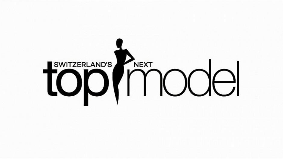 ProSieben Schweiz: Vier Hauptsponsoren für SNTM