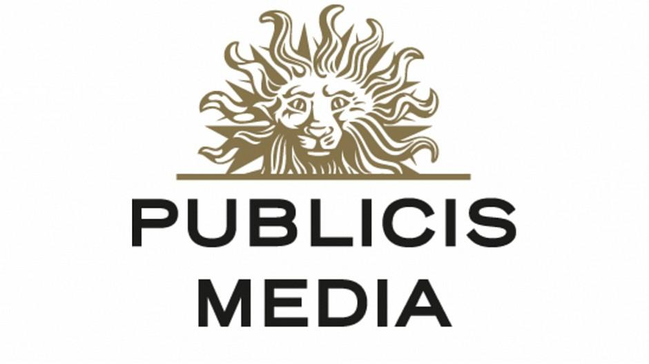 Publicis Media Schweiz: Vier Mediaagenturen unter einem Dach