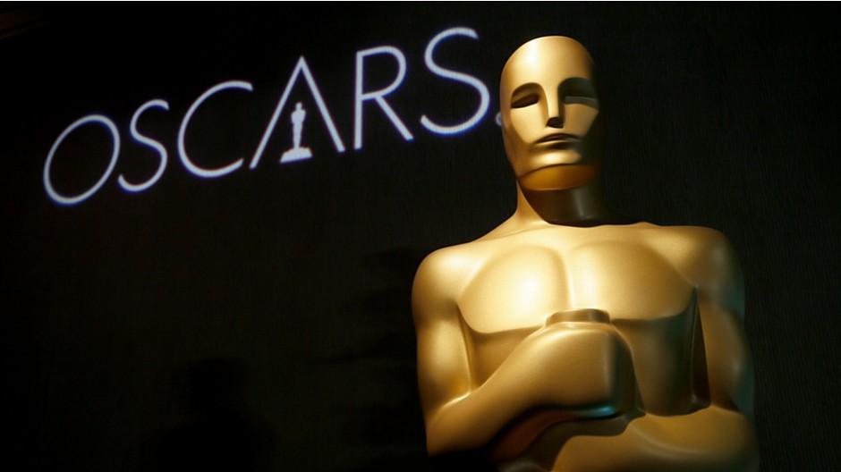 Academy Awards: Verleihungen während den Werbepausen