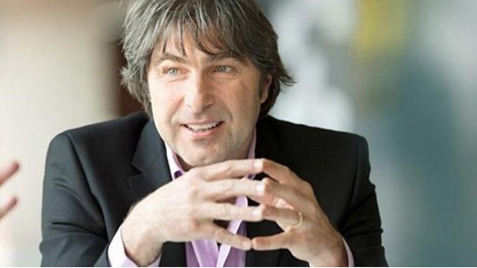 Tamedia: Vinzenz Wyss kritisiert die «SonntagsZeitung»