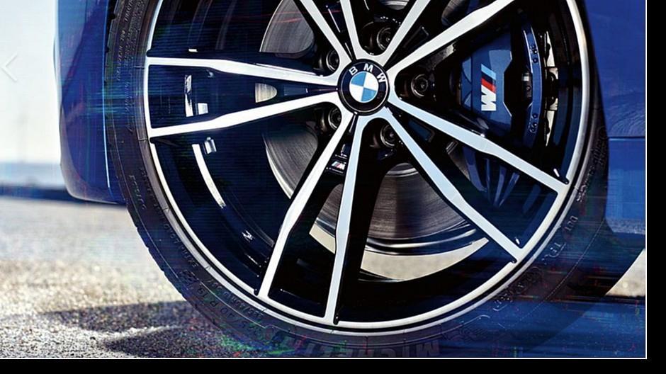 Dentsu Aegis: Vizeum holt Media-Mandat von BMW