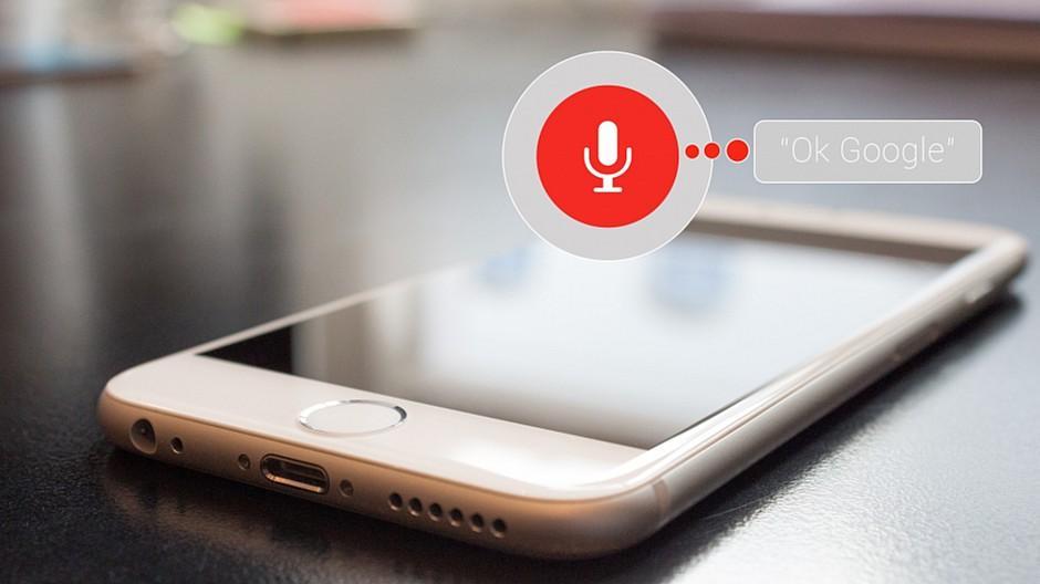 Farner Lab: Voice User Interfaces in der Praxis