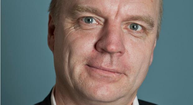 Watson: Bläst zum Angriff auf Schweizer Newsportale