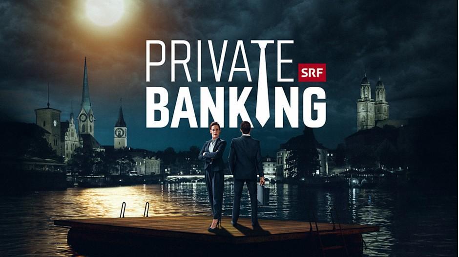 Private Banking: Vom Wandel im Schweizer Finanzsystem