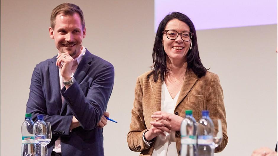 Communication Summit 2020: Von Bewegtbild in bewegten Zeiten