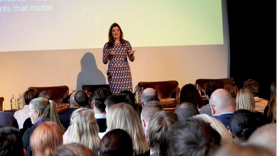 Goldbach Audience: Von den digitalen Herausforderungen