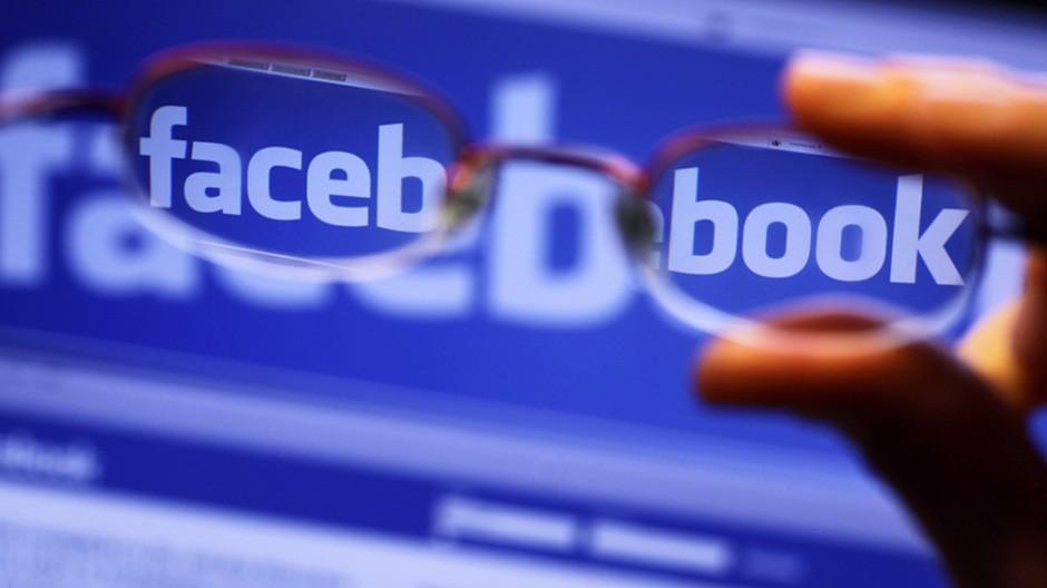 Facebook: Vorgaben für Werbung werden verschärft
