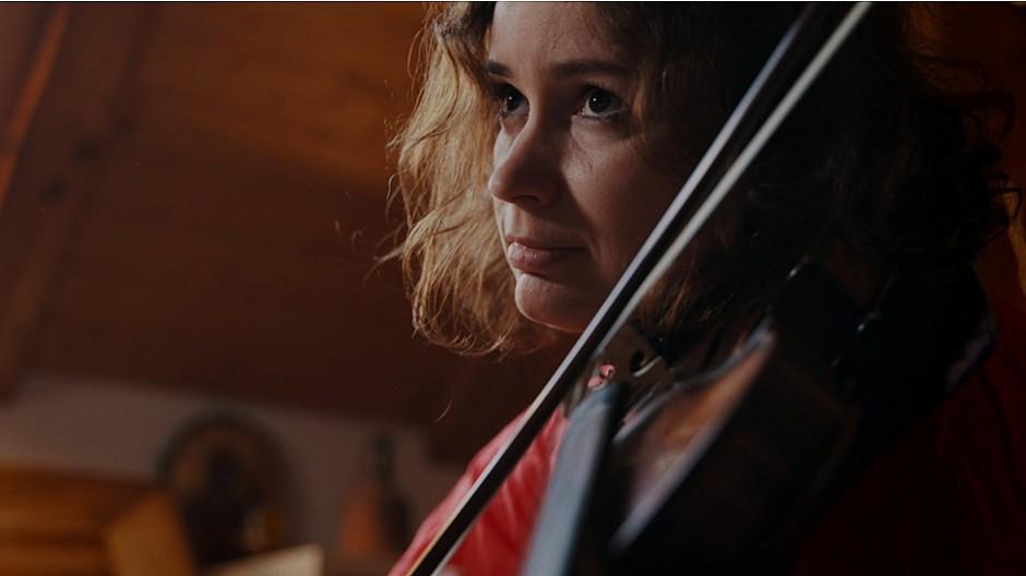 Freundliche Grüsse / Monami: Warum Musik Nachhaltigkeit schafft
