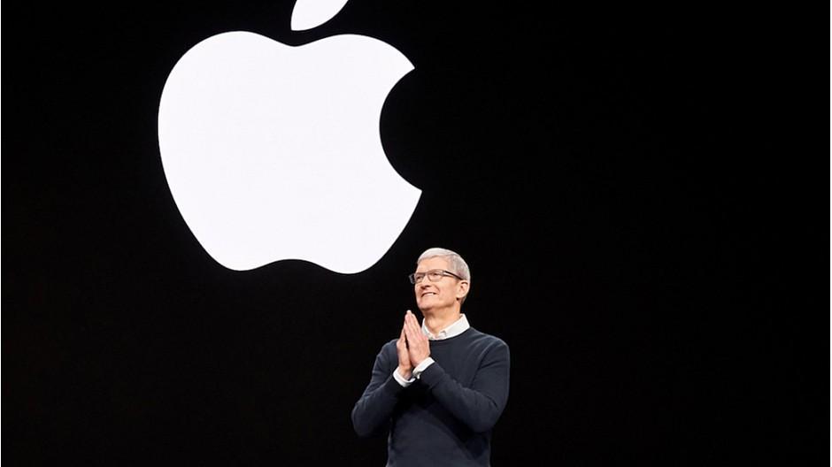 Apple: Was die Entwicklerkonferenz bringen soll