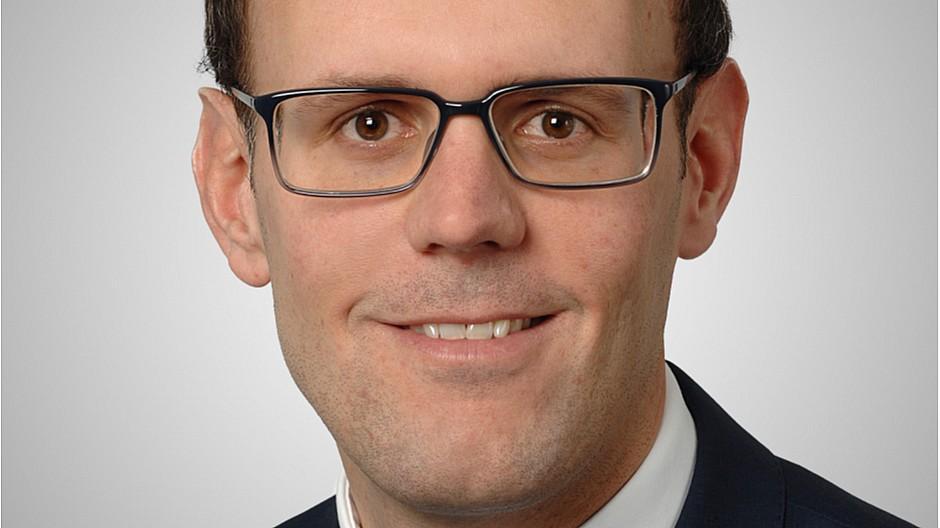 Ramseier Suisse: Wechsel in der Geschäftsleitung