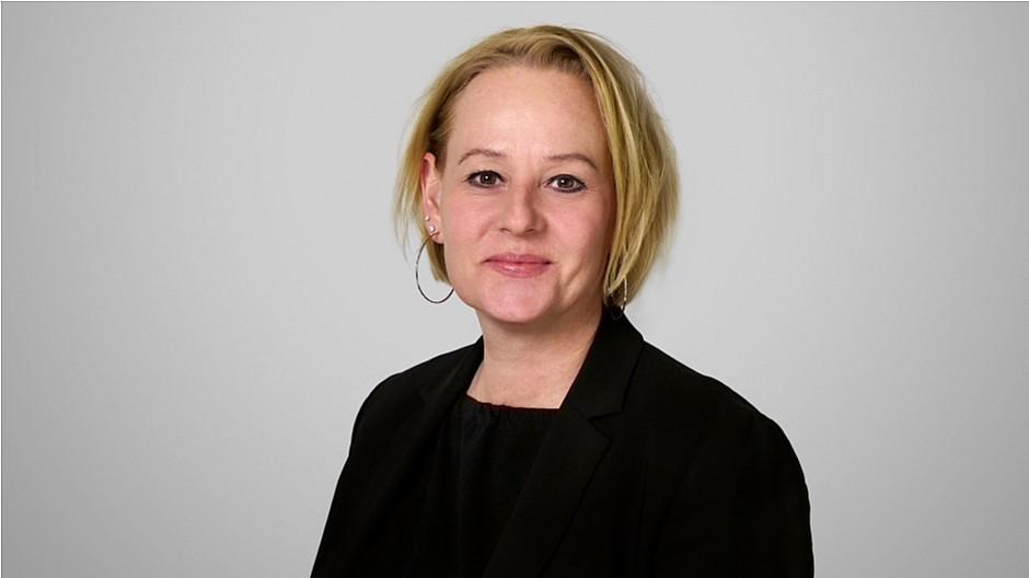 Wirz: Weiblicher Neuzugang im Management