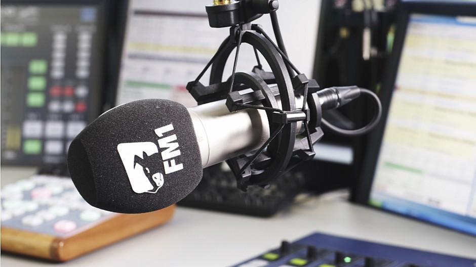 NZZ-Gruppe: Weitere Radios verzichten auf die Konzession